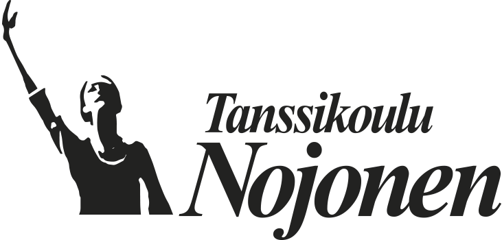 TanssikouluNojonen-dark