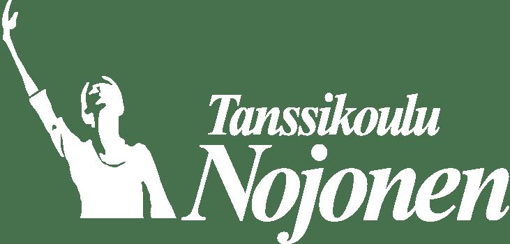 Tanssikoulu Nojonen