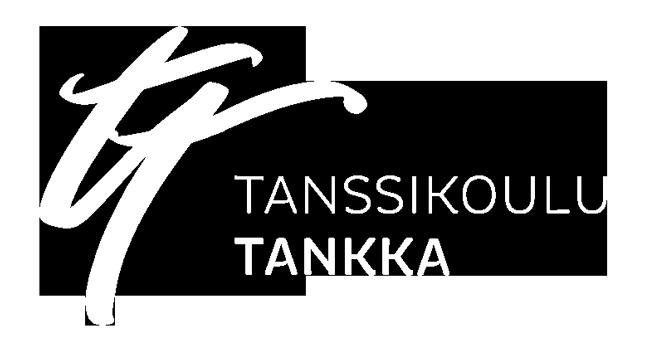 Tanssikoulu Tankka