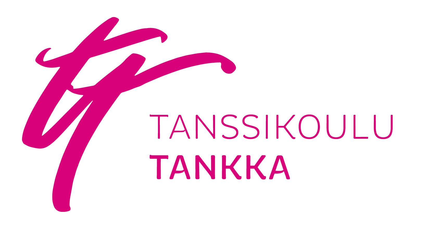 TT__paalogo_pinkki-web