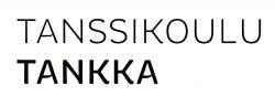 TT__logotyyppi_musta